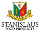 Stanislaus Logo