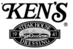 Ken's Salad Dressings Logo