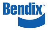 Bendix Brakes Logo