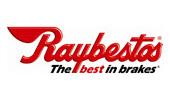 Raybestos Brake Parts Logo