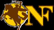 North Farmington High School Logo