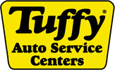 Tuffy Associates Corporation Logo