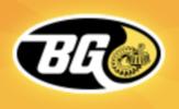 BG Products Logo