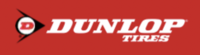 Dunlop Tires Logo