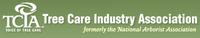 Tree Care Industry Association Logo