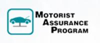 Motor Assurance Program Logo