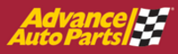 Advanced Auto Parts Logo