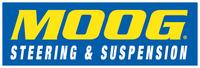 Moog Steering & Suspension Logo