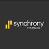 Synchrony Financial Logo