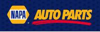NAPA Auto Part Logo