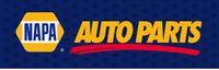 NAPA Auto Part Logo