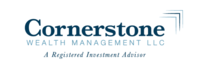 Cornerstone Wealth Management Logo