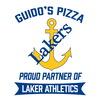 Lakers Athletics Logo