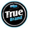 True Brand/Solid Start Logo