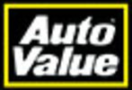 My Auto Value Logo