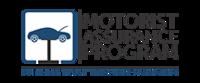 Motorist Assurance Program (MAP) Logo