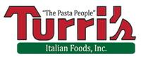 Turri's Logo
