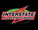 Interstate Batteries Logo