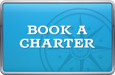 New book a charter
