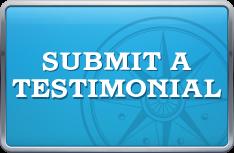 New submit testimonial