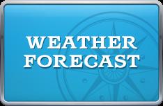 New weather forecast