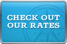 New check out our rates