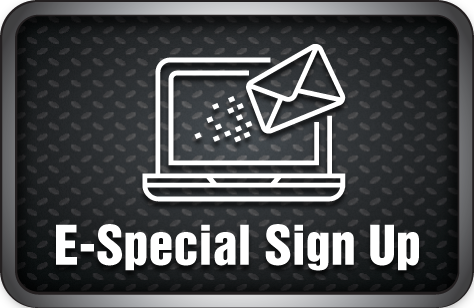 E special sign up