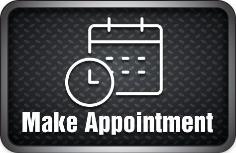 Make appointment %282%29