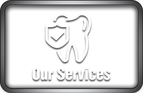 Our services %28dentist%29