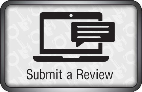 Submit a review grey piston lube