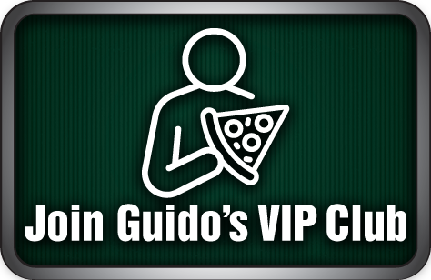Guido's vip club
