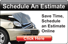 Schedule an estimate