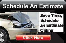 Schedule an estimate