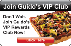 Join guido s vip club