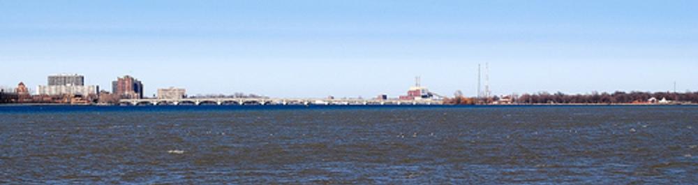 St. Clair Shores