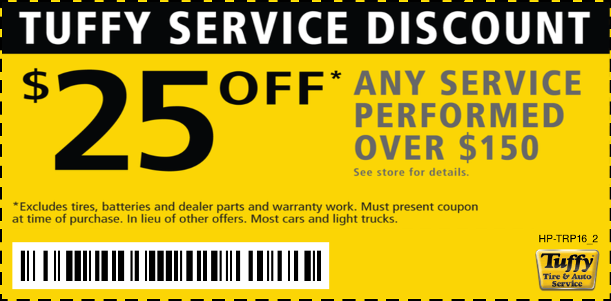 $25 OFF Any Repair Over $150