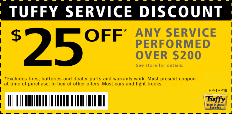 $25 OFF Any Service Over $200