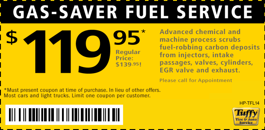 Catalytic Converter Shop Near Me >> Auto Repair Traverse City, Michigan
