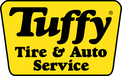 Tuffy Auto Service Center's Certified Technicians Appleton, Wisconsin