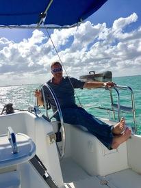 #1 Sailing Charter in Miami, Florida