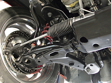 Auto Service Expert at Auto Repair Waterford,Michigan