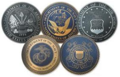 Tuffy Portage Military Discounts