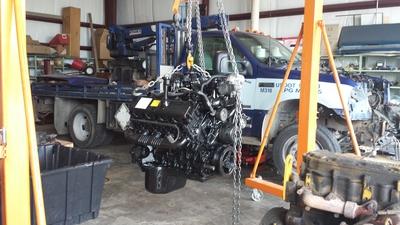 Complete Auto Repair Service Columbia, MO