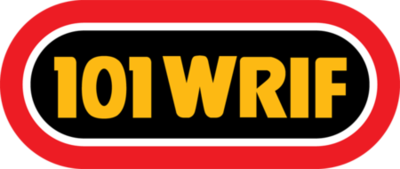 D. Todd Law on WRIF Radio Spots