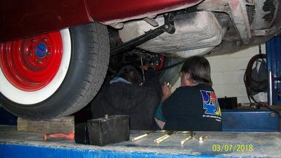 Jigsaw Auto Repair Carson City NV