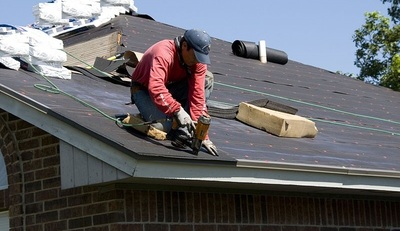 Roof Repair Roof Replacement Roof Contractor Near Me Novi MI