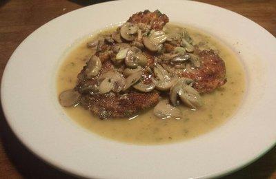 Italian Restaurant Southgate MI