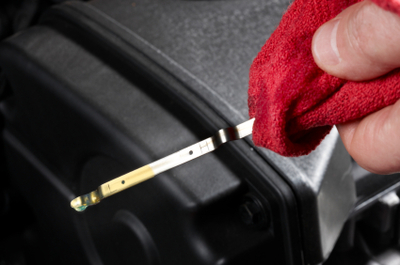 Quality Full Service Oil Change Bellmead, TX