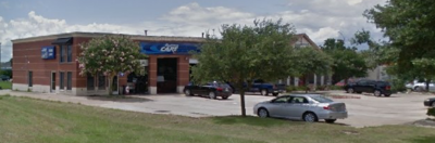 Business Photo Of  Express Care Valvoline College Station