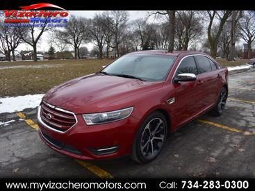Used Cars Downriver MI